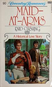 Maid-At-Arms