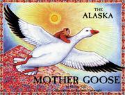Cover of: Alaska Mother Goose