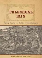 Polemical Pain