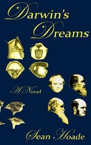 Cover of: Darwin's Dreams