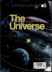 Cover of: UNIVERSE        LS | Grisewood & dempsey ltd
