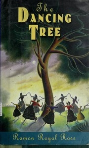 Cover of: The dancing tree