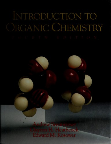 introduction to organic chemistry In organic chemistry, there are many ways of representing a formula for the compound butane, with 4 carbon atoms and 10 hydrogen atoms:.