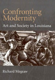 Cover of: Confronting Modernity