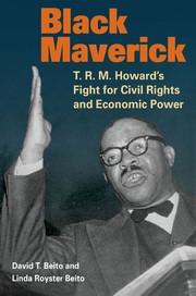 Black Maverick
