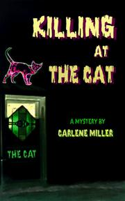 Cover of: Killing at the Cat
