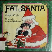 Cover of: Fat Santa