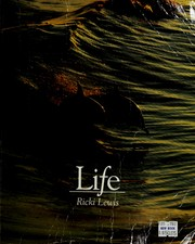 Cover of: Life | Ricki Lewis