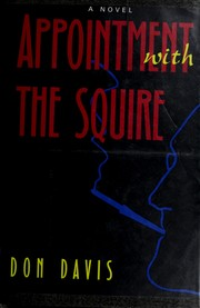 Cover of: Appointment with the squire