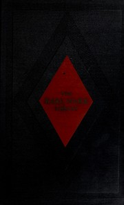 Cover of: The Karl Marx library