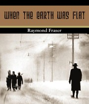 Cover of: When the Earth Was Flat