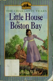 Cover of: Little house by Boston Bay