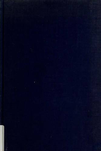 download Spinoza en Alemania (1670 1789). Historia de