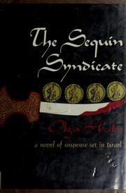 Cover of: The sequin syndicate