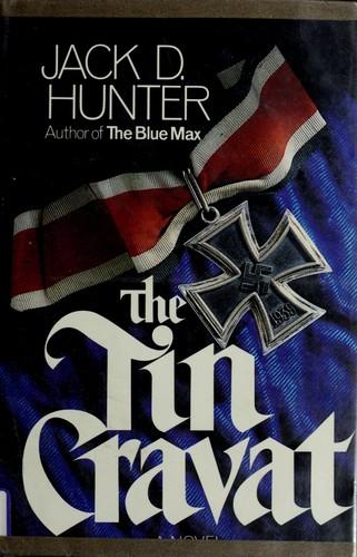 The tin cravat