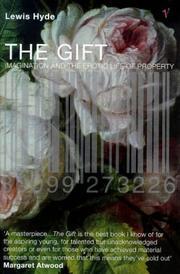 Erotic gift imagination life pr