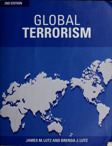 globalization and terrorism Abstract this paper examines the interface between globalization and terrorism in nigeria there has been an increasing trend of terrorism in nigeria the success of these attacks proves that the government does not have the capacities to curb this emerging trend.