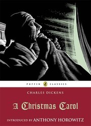 Cover of: Christmas Carol by