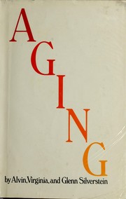 Cover of: Aging