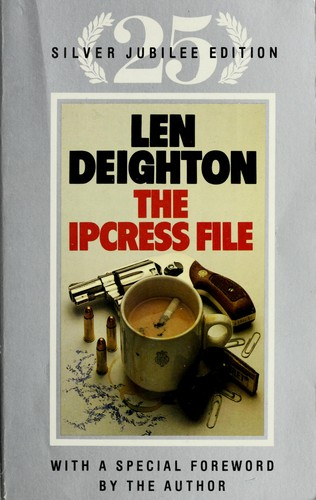 Download len deighton epub