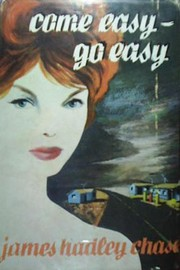 Cover of: Come easy - go easy