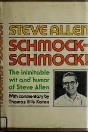 Schmock-Schmock!