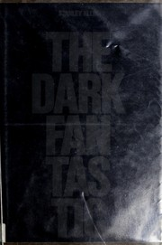 Cover of: The dark fantastic