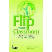 Cover of: Flip your classroom