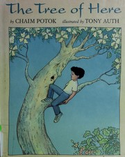 Cover of: The tree of here