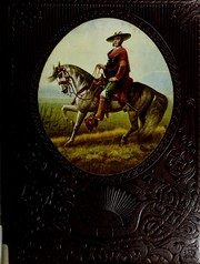 Cover of: The Spanish West