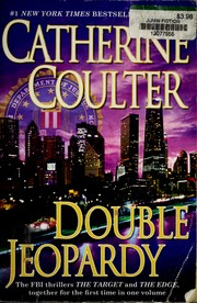 Cover of: Double Jeopardy