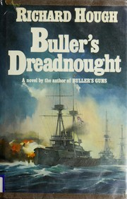 Cover of: Buller's dreadnought