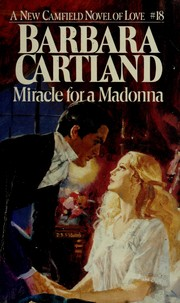 Miracle For A Madonna