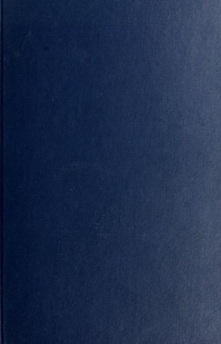 Browning and the twentieth century