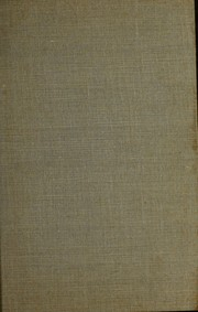 Cover of: A history of bibliographies of bibliographies. | Taylor, Archer
