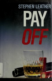 Cover of: Pay off