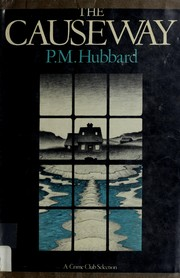 Cover of: The causeway | P. M. Hubbard