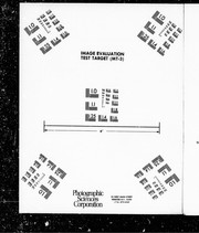 Cover of: Telephone