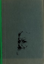 Cover of: Bernard Shaw's ready-reckoner: a guide to his ideas