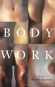 Cover of: Body work