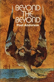 Cover of: Beyond the Beyond