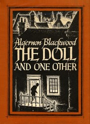 Cover of: The Doll and One Other