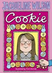 Cover of: Cookie