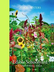 Cover of: Edible Schoolyard: a universal idea