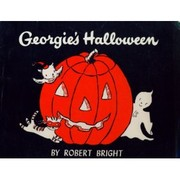 Cover of: Georgies Halloween Bright