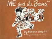 Cover of: Me and the bears