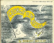 Cover of: Georgie to the rescue