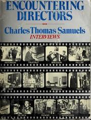 Encountering directors.