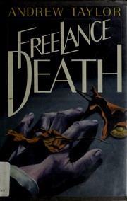 Cover of: Freelance death