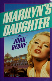 Cover of: Marilyn's Daughter